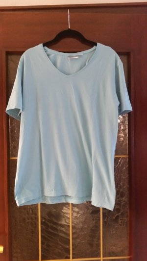 Blue Motion T-Shirt light blue