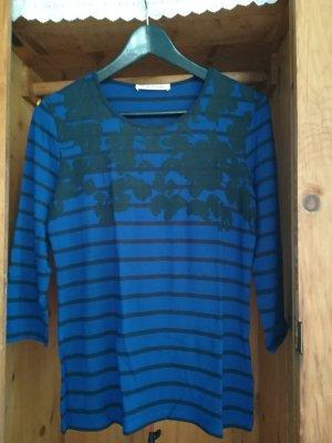 Betty Barclay T-Shirt blue