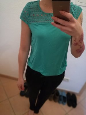 Esmara T-Shirt green