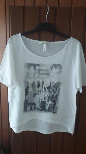 T-Shirt Adidas neo Gr.S