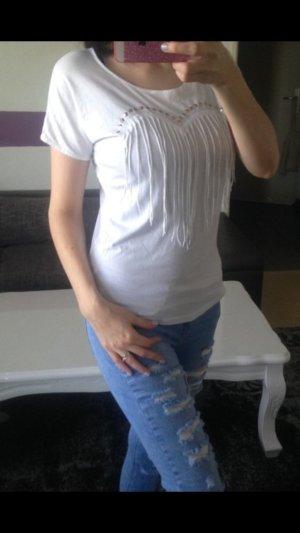 T-Shirt Adidas Neo Selena Gomez