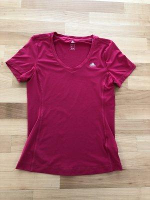 T-Shirt Adidas (XS)