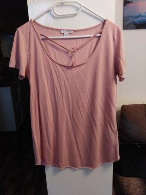 T-Shirt amisu XS rosa