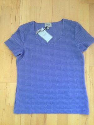 T-Shirt Armani
