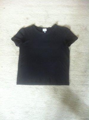 T-Shirt Armani Collezioni Gr. 36