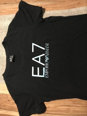 T shirt Armani Great Quality