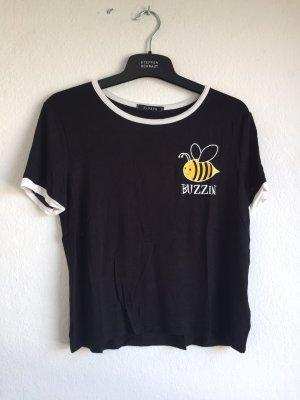 T-Shirt aus Amerika