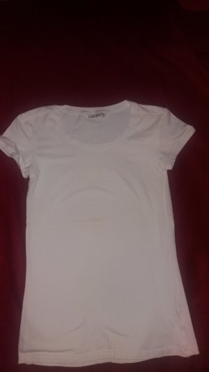 T-Shirt aus Clockhouse