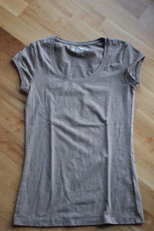 T-Shirt Basic Kurzarm