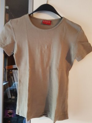 T-Shirt basic Super Zustand, kaum getragen #basic #shirt #tshirt