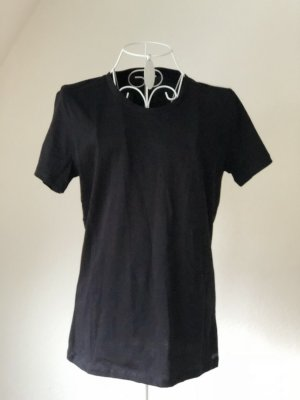 T-Shirt Blissker