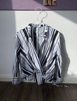 T Shirt/ Bluse