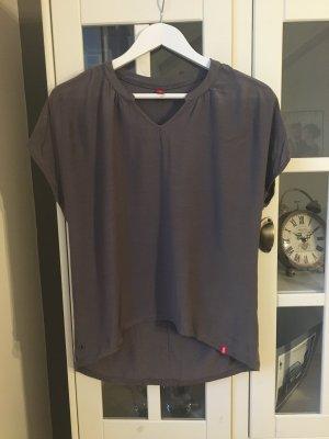 T-Shirt-Bluse •edc• •NEU•