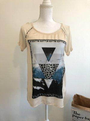 T-Shirt (Bluse) Gr. S