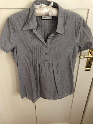 T-shirt Bluse kurzarm