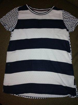 T-shirt Bluse Lieblingsstück