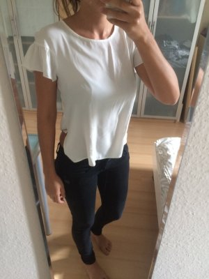 T-Shirt Bluse River Island Gr. S
