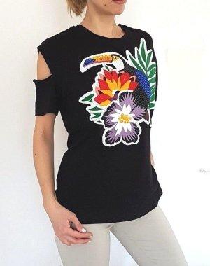 T-Shirt Bluse Top von PINKO