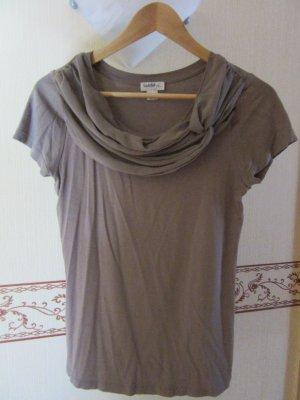 T-Shirt (Bluse) ungetragen