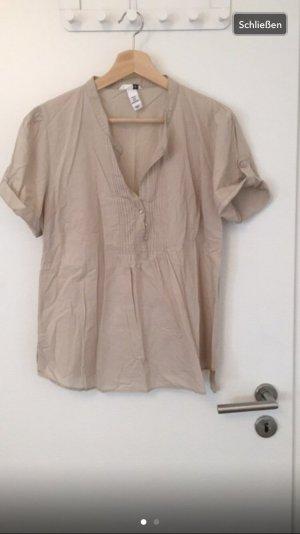 T-Shirt-Bluse von H&M