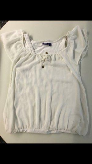 T-Shirt / Bluse von Mexx