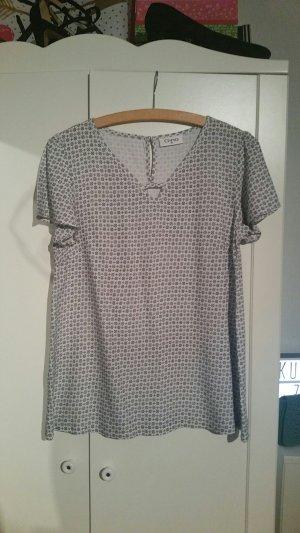 T-Shirt / Blusenshirt 36