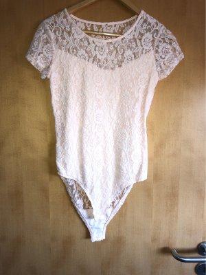 T-Shirt-Body