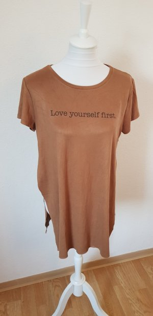 T-Shirt boho blogger