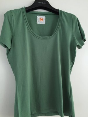 T-Shirt Boss Orange Gr. M