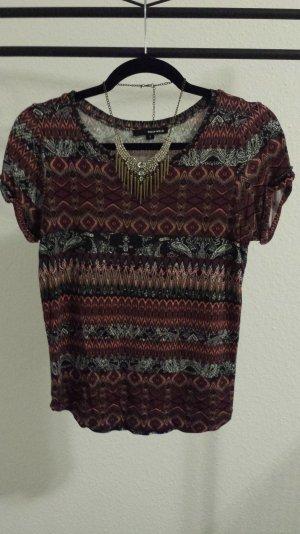 T-Shirt bunt Tally Weijl