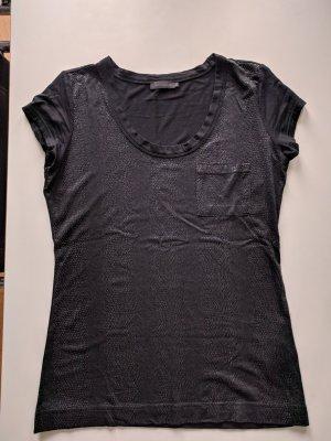 T-Shirt Calvin Klein Jeans, Gr. S