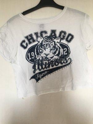 T-Shirt Chicago