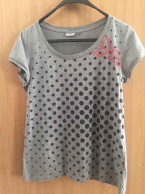 T-Shirt Chiemsee Größe L