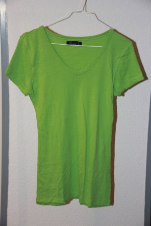 T-Shirt Collezione Gr. M