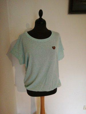 T Shirt Colloseum XL