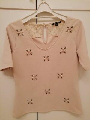 T-Shirt Comma Gr.40 Neuwertig