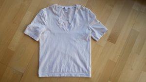 T-Shirt Cotton Velvet Light von Wolford, Größe Small, NEU