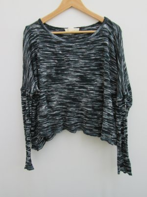 T-Shirt Damen Urban Outfitters Gr. M / L cropped oversize
