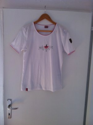 Traditional Dress white cotton