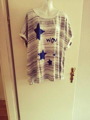 T-Shirt der Marke Ulla Popken
