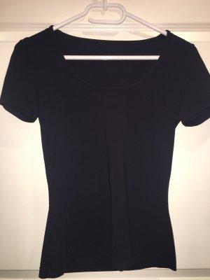 T-Shirt - Dolce & Gabbana