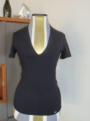 T-Shirt Esprit Collection Größe M