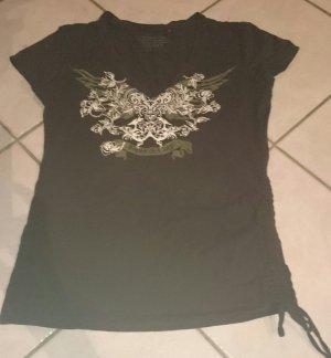 T-Shirt Esprit Gr. M