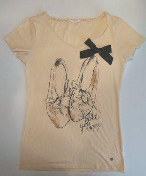 T-Shirt Esprit, Gr. XS