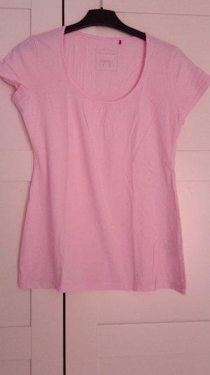 T-Shirt Esprit, ungetragen