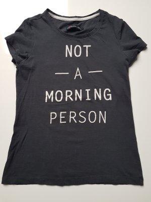 T-Shirt Even & Odd