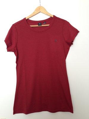 T-Shirt Eyben Slim
