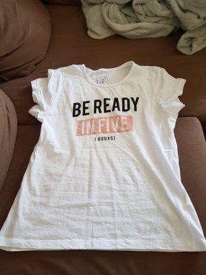 T-Shirt..............