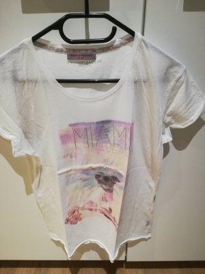 T-Shirt Frieda & Freddies Gr. M