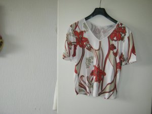 T-Shirt / Gerry Weber